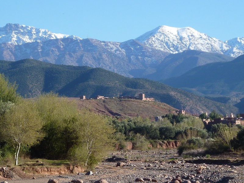 View-of-Kasbah