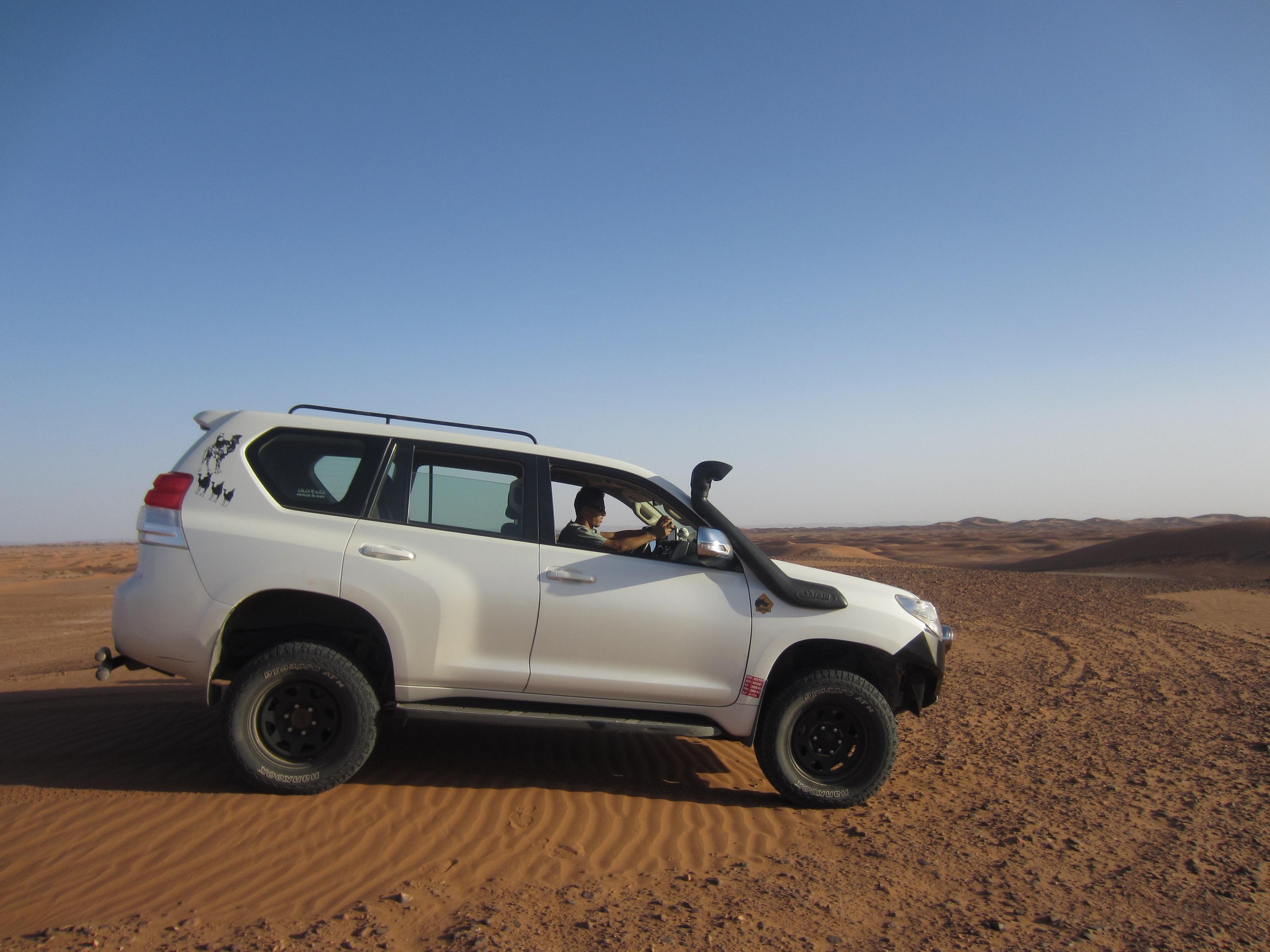 """Résultat de recherche d'images pour """"marrakech off road"""""""