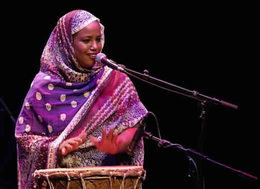aziza-brahim-co-Getty-Images-News-Photo-456229434-Barbican-Centre