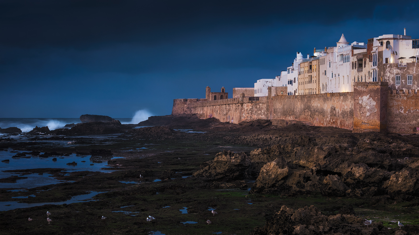 Photography Tours Morocco - small group tours with Wild Morocco